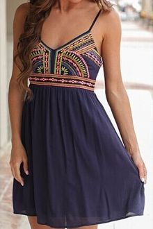 Mini Dresses | Sexy And Cute Mini Dresses For Women Fashion Style Online | ZAFUL