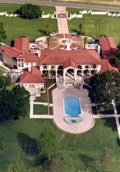 Luxury Homes - Mega Mansions, Mansions Homes, Luxury Mansions, Dream Home Design, My Dream Home, Zen, Luxury Homes Dream Houses, Dream Homes, Modern Contemporary Homes