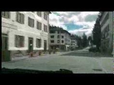 San Bernardino- Mesocco- Svizzera , Schweizerische, Suisse,Switzerland, Švicarska - YouTube Switzerland, San, Club, Youtube, Travel, Outdoor, Outdoors, Trips, Viajes