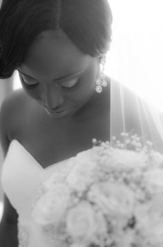 Halifax Wedding Photographer - Dill Wedding #halifax #wedding #photography #inspiration