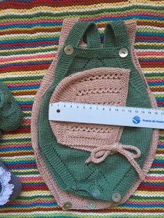 Projects For Kids, Baby Knitting, Onesies, Infant, Rompers, Diy, Children, Blog, Baby On The Way