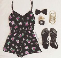 Teen fashion Cute Dress! Clothes Casual Outift for • teenes • movies • girls • women •. summer • fall • spring • winter • outfit ideas • dates • school • parties mint cute sexy ethnic skirt