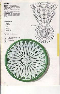 Crochet Dollies, Crochet Stars, Crochet Circles, Crochet Round, Crochet Home, Thread Crochet, Crochet Flowers, Crochet Doily Diagram, Crochet Doily Patterns