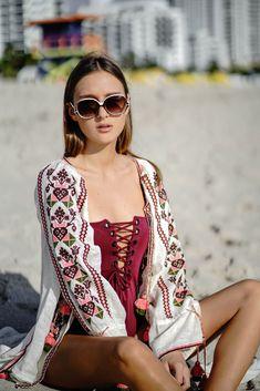 www.foberini.com #FOBERINI #vyshyvanka_by_foberini #fashiom #ukrainianstyle #embroidery #vyshyvanka #embroidereddress #embroidery #madewithlove #ukrainian #style #вышиванка #madeinukraine #bohemian #boho