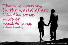 Mother's Day is not just a bouquet of flowers, a piece of jewelry, or a fancy dinner. It's a day to celebrate the person who rented out her womb, Billy Sunday, Mother Song, Discover Yourself, Monday Motivation, Art World, Singing, Songs, Quotes, Qoutes