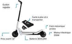 http://www.mijnproducten.eu/product/1794838/smart-balance-board-black