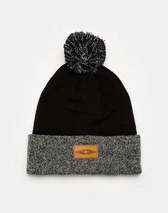 timeless design 71332 e4e7f 18 Best Wish List images   Hat shop, Snapback cap, Snapback hats