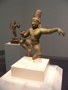 Tamil Nadu India- Sambandar, one of the sixty-three Nayanars, (Bhakti Movement)Wikipedia, the free encyclopedia Indian Gods, Indian Art, Chola Dynasty, Indian Culture And Tradition, Freer Gallery, Bronze Sculpture, Metal Sculptures, Ancient Art, Art And Architecture