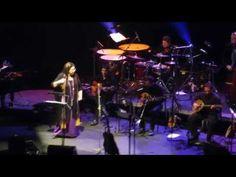 Maria Farantouri ♪ ♥♥ ♪ George Dalaras nieuwe Luxor Rotterdam 12-10-2015 - YouTube Greek Music, Luxor, Rotterdam, Dance, Songs, Female, Concert, Youtube, Dancing