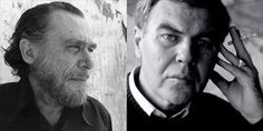 Carver e Bukowski: il quotidiano tra incanto e disillusione