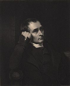 Samuel Crompton ♦ English inventor and pioneer of the spinning industry. Building on the work of James Hargreaves and Richard Arkwright he invented the spinning mule, a machine that revolutionised the industry worldwide.