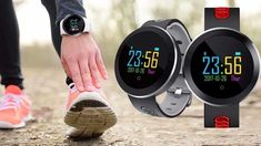 19 Mind Blowing Tech Gadgets Selling Out This Season – Daily Gadget Smartwatch, Find Your Phone, New Inventions, New Gadgets, Cool Tech, Cool Things To Buy, Stuff To Buy, New Phones, Computer
