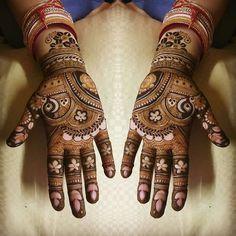 Simple and Easy Mehandi Design, Heena and Arabic Mehandi Design, Baby Mehndi Design, New Bridal Mehndi Designs, Engagement Mehndi Designs, Floral Henna Designs, Legs Mehndi Design, Henna Art Designs, Unique Mehndi Designs, Mehndi Design Pictures, Latest Mehndi Designs