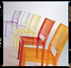 La sedia va al Kartellmuseo – Foto