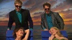 Watch SNL Digital Short: D*** in a Box From Saturday Night Live - NBC.com