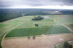 Ottawa Farms Corn Maze 2015, pumpkin patch opens Oct. 3 Details: http://www.southernmamas.com/2015/ottawa-farms-corn-maze-2015-pumpkin-patch-opens-oct-3/