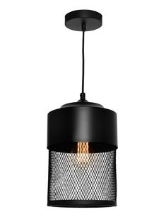 GALAHAD 1LT SMALL PENDANT [CO-GALA1PSML] - $72.93 : Inventive Lights, The One Stop Lighting Shop