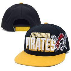 premium selection cbbd2 72f83 47 brand snapback hats plus the most Snapback hats and custom Baseball Caps!  NFL NBA MLB NHL and College team hats.