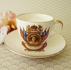 Google Image Result for http://fleamarketchic.files.wordpress.com/2010/05/vintage-scented-tea-cup-candle-1.jpg