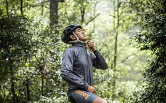 Arenberg Performance Apparel: Visit Online Store: www.arenberg.co I Am Strong, My Ride, Getting Out, My Way, Fun Workouts, Cycling, Have Fun, Store, Free