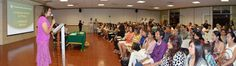 Ceremonia de entrega de títulos de la Escuela Normal generación 2009-2013