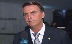 Projeto libera porte de armas no Brasil