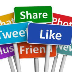 Top 10 Tips For Sticking With Your Social Media Marketing | Jordan Consulting