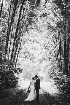 Wedding photography – Jesse & Anika » Alice Mahran Photography Blog