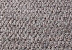 Zanzibar carpet from Carpetright Wall Carpet, Carpet Stairs, New Carpet, Carpet Flooring, 25 Beautiful Homes, Sitting Room Decor, Living Room Redo, Living Styles, Deck The Halls