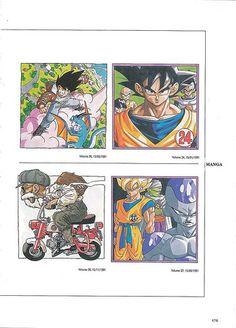 #dbz #dragonballgt #dragonballz #jacket #goku #manga #dragonballsuper #anime #nice #style #vegeta #gohan #phonecase #saiyan #blackgoku #songoku #cosplay #Costumes #doragonboru