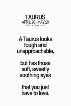 zodiacspot.co taurus - Google Search
