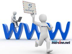 http://www.mersinn.net/kisa-bilgi/firmaniza-web-site-acmanin-5-onemi.html