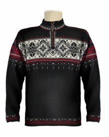Dale of Norway Blyfjell Sweater - Fjorn Scandinavian