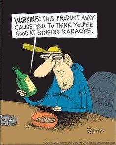 #drinking