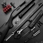 Tons of pdf gun owners manuals