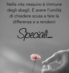 #foto #piccolestorie #resilienza #aforismi #aforismario #vita #donnaitaliana #spensieratezza #perledisaggezza #saggezza #emozione #emozioni… Best Quotes, Life Quotes, Italian Quotes, Anti Social, Holidays And Events, Quote Of The Day, The Cure, Humor, Enigma