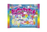 WhiteRabbitJapan - Popin Cookin