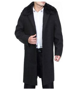 http://fashiongarments.biz/products/2016-winter-slim-fashion-classic-new-style-for-the-mens-cashmere-jacket-good-quality-business-long-wool-coats-clothing-big-size/,          ,   , fashion garments store with free shipping worldwide,   US $166.68, US $151.68  #weddingdresses #BridesmaidDresses # MotheroftheBrideDresses # Partydress