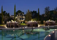 Roma / Italia A. Hotel Rome, Doria, Villa, 4 Star Hotels, Lodges, Travel Destinations, Most Beautiful, Romantic, Mansions