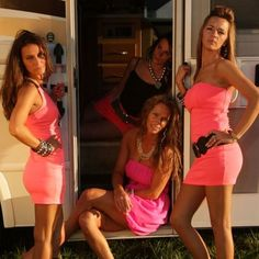 52 best Gypsy sisters images on Pinterest | Sister pics ...