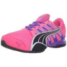 puma womens voltaic nm fashion sneaker endless com