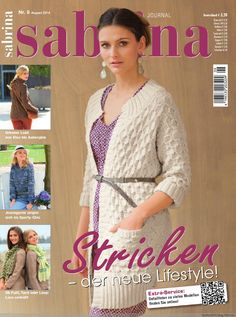 Sabrina №8 2014 - Blog de albahaca - Albahaca