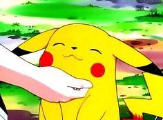 Pokemon Giveaways with Wren Pokemon Gif, Pokemon Sketch, Pokemon Dolls, Pokemon Memes, Pikachu Y Raichu, Pokemon Giveaway, Anime Meme Face, Kasugano, Gifs