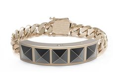 Rebecca-Minkoff-x-Case-Mate-Notification-bracelet
