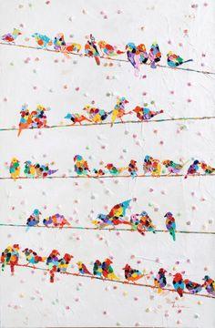 Dipinto elite a103 90×140 - Bubola