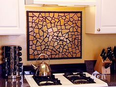 1000 images about wall features on pinterest tile