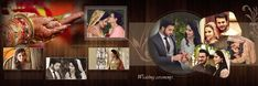 30 Karizma Album Design PSD Templates Year of 2018 Wedding Album Cover, Wedding Album Layout, Wedding Photo Albums, Marriage Photo Album, Indian Wedding Album Design, Wedding Background, Background Images, Album Cover Design, Pre Wedding Photoshoot