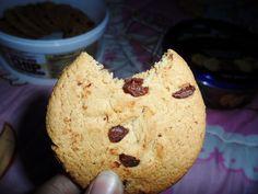 cookiessssssssssssssss