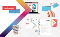 PROFESSIONALS NEED MORE on Behance