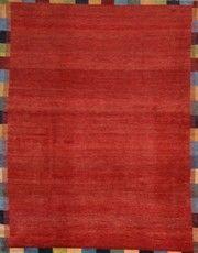 7.06x9.05 Kashkuli #rug Rugs On Carpet, Carpets, Iranian Rugs, Persian Rug, Handmade, Decor, Art, Farmhouse Rugs, Persian Carpet